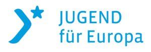 jugendfuereuropa